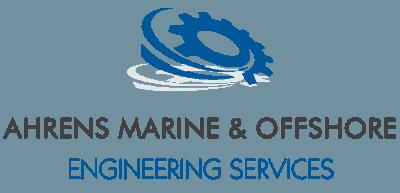 Ahrens Marine